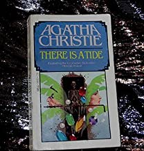 AGATHA CHRISTIE - THERE IS A TIDE