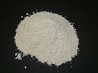 1 Lb Chapman Flux Thinner - Smelting Gold & Silver-Black Sands-Jewelry-Refining