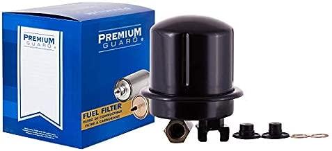 PG Fuel Filter PF7295  Fits 1992-94 Acura Vigor, 1992-96 Honda Prelude