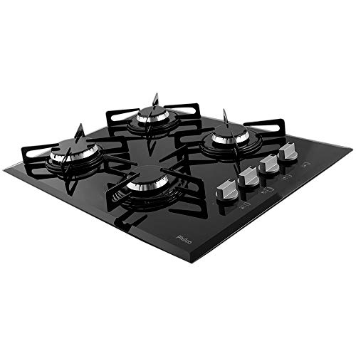 Cooktop Cook Chef 4