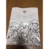 ZOC ワンマン限定 Tシャツ