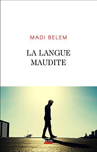 Mirror PDF: La langue maudite