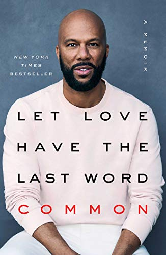 Compare Textbook Prices for Let Love Have the Last Word: A Memoir  ISBN 9781501133152 by Common