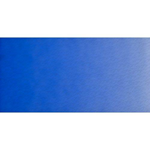 Old Holland : Watercolour 6ml Ultramarine Blue Deep