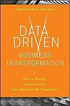 Best data-driven innovation Reviews