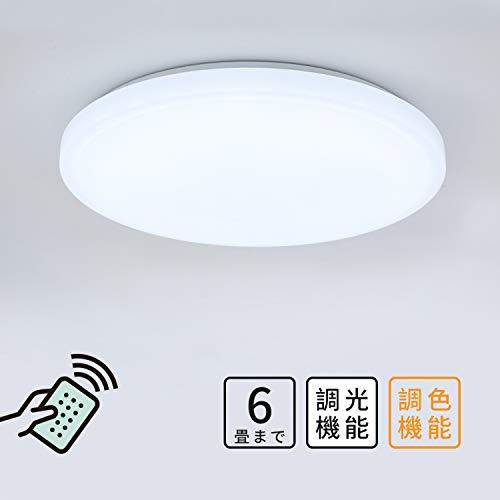 LK02-LEDのサムネイル画像