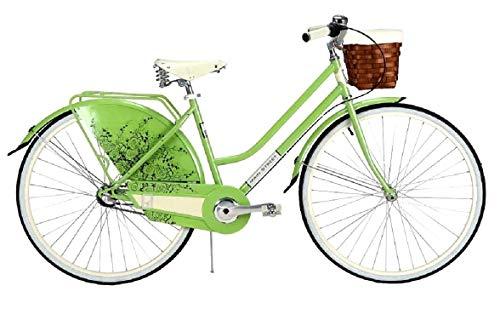 Huffy Main Street Women's Lady Bike
