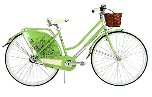 Huffy Main Street Women's Lady Bike