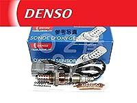 DENSO O2センサー ポン付け 純正品質 RX-7 FC3S FD3S N350-18-861