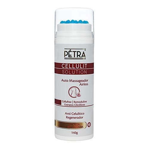 Cellulit Solution - Creme para Celulite 140g