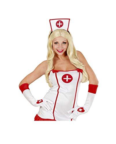Horror-Shop Gants d39;infirmière