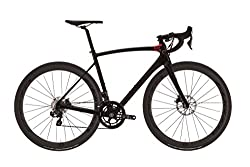Best Bicycle Brands - Ridley Bikes