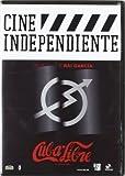 Cuba libre [DVD]...