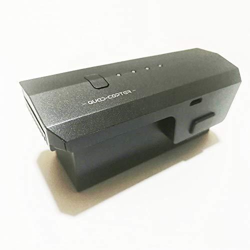 Original Li-po Battery for SJRC F11,F11 PRO, F11 4K PRO RC Drone Quadcopter