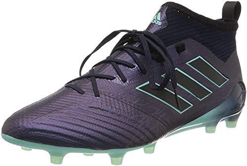 adidas Ace 17.1 Fg, Herren Turnschuhe, Mehrfarbig - Mehrfarbig (Tinley/Negbas/Aquene) - Größe: 48