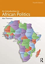 Best introduction to african politics Reviews