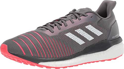 adidas Solar Drive - Zapatillas de correr para hombre