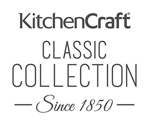 Kitchen Craft KCCCHONEY