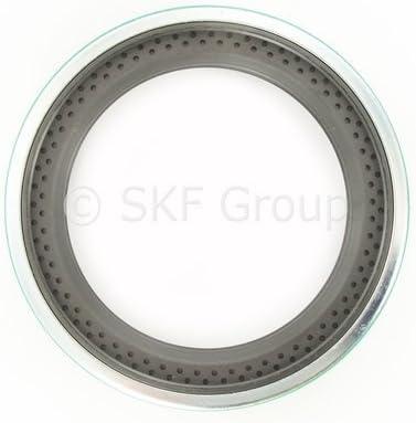 SKF 38747 Tampa Selling rankings Mall Rear Wheel Seal