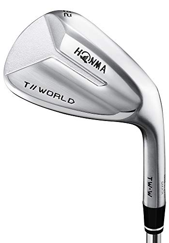 World Tour Honma TW-W4 Sand Wedge