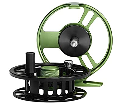 Cheeky Fishing Boost Fly Reel Products