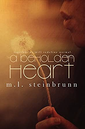A Beholden Heart
