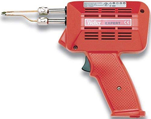 Weller-Lötpistole 8100 C 100Watt