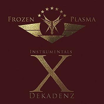 Dekadenz (Instrumentals)