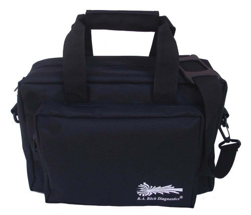 Top 10 best selling list for ra bock bags