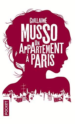 Un appartement à Paris [Lingua francese]