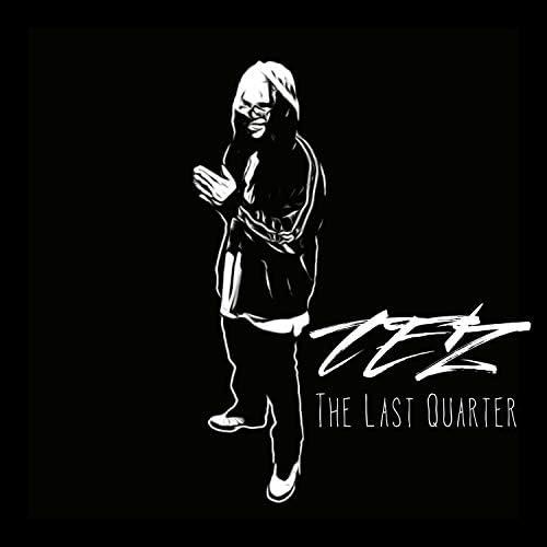 T.E.Z