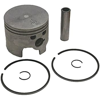 Sierra 18-4173 Piston Kit Sierra International