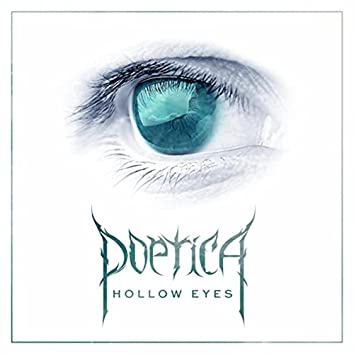 Hollow Eyes