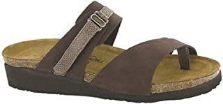 Naot Women's Jessica Wedge Sandal