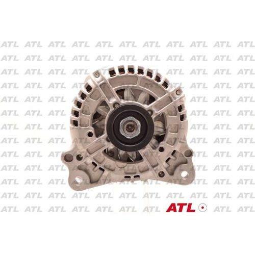 ATL Autotechnik L 41 863 Lichtmaschinen
