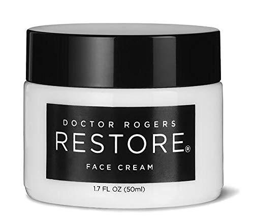 Doctor Rogers RESTORE Face Cream
