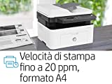 Zoom IMG-2 hp laser mfp 137fnw stampante