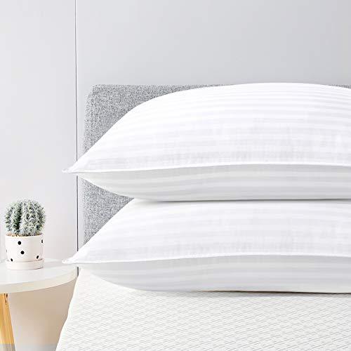 almohada 70 firmeza alta fabricante viewstar