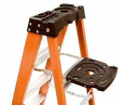 Best werner ladders com attic ladders