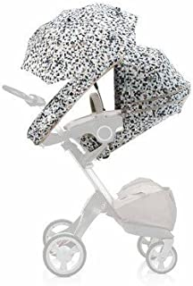 Best stokke for sale Reviews
