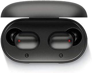 Haylou GT1 XR Słuchawki Douszne, Czarny