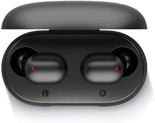 Fone Haylou Gt1-XR Bluetooth 5.0, Touch, Chip Qualcomm APTX+AAC, Lançamento 2020