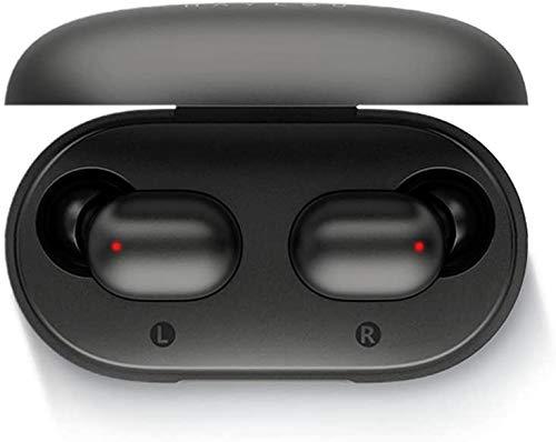 Haylou GT1 XR - Wireless Earphones Black
