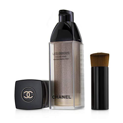 Chanel Fondotinta, Medium Plus, 30 Millilitri