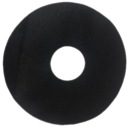 Humes & Berg TX9103 22-Inch Tuxedo Cymbal Divider