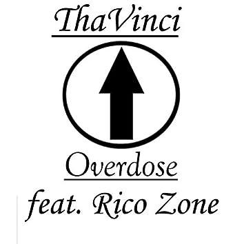Overdose (feat. Rico Zone)