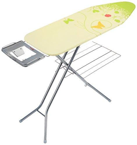 tabla de planchar mueble fabricante METALTEX