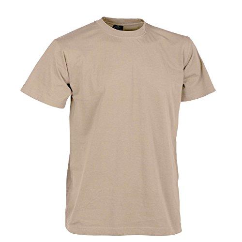 Helikon-Tex Classic Army T-shirt kaki, kaki, XXL/Regula