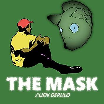 The Mask (Radio Edit)