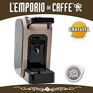 Amazon.es: LEmporio del Caffè: Hogar y cocina